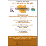 03AwardsDinner2019_Honorees_gallery