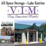 03VIM_AllSpaceStorage_September2018_gallery