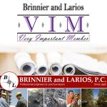03VIM_BrinnierAndLarios_April2018_gallery
