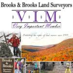 03VIM_BrooksBrooksLS_November2018_gallery