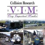 03VIM_CollisionResearch__Jun2019_gallery