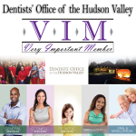 03VIM_DentistsOfficeHV_March2018_gallery