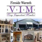 03VIM_FiresideWarmth_November2017_gallery