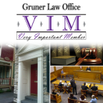 03VIM_GrunerLawOffice_July2017_gallery