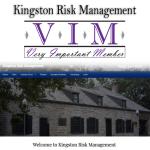 03VIM_KingstonRiskMgmt__Apr2019_gallery