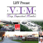 03VIM_LHVPrecast_August2018_gallery