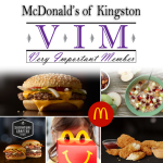 03VIM_McDonaldsKingston_October2018_gallery