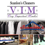 03VIM_ScanlonsCleaners_August2017_gallery