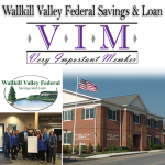 03VIM_WallkillValleyFederalSavingsLoan_February2018_gallery