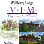 03VIM_WildberryLodge_July2018_gallery