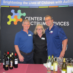 04CenterSpectrumServices2018_gallery