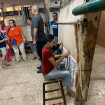 04EgyptTrip2019_gallery