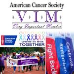 04VIM_AmericanCancerSociety_July2018_gallery