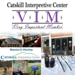 04VIM_CatskillInterpretiveCenter_December2017_gallery