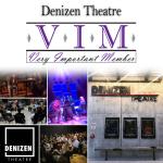 04VIM_DenizenTheatre__Feb2019_gallery