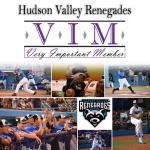 04VIM_HudsonValleyRenegades_June2018_gallery