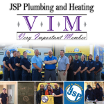 04VIM_JSPPlumbingHeating_May2018_gallery