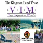 04VIM_KingstonLandTrust_August2017_gallery