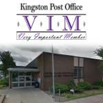 04VIM_KingstonPO_Jan2019_gallery