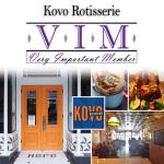 04VIM_KovoRotisserie_July2017_gallery