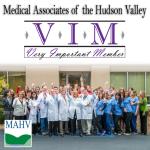 04VIM_MedicalAssociatesHV_April2018_gallery