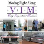 04VIM_MovingRightAlong__May2019_gallery