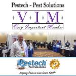 04VIM_Pestech_Mar2019_gallery