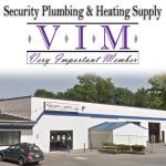04VIM_SecurityPlumbingHeatingSupply_January2018_gallery