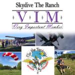 04VIM_SkydiveTheRanch_June2017_gallery