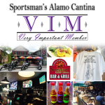 04VIM_SportsmanAlamoCantina_February2018_gallery