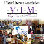 04VIM_UlsterLiteracyAssociation_October2017_gallery