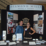 05DiamondMills_Expo2018_gallery