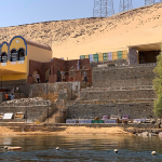 05EgyptTrip2019_gallery