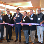 05RibbonCutting_Expo2019_gallery