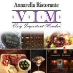 05VIM_AnnarellaRistorante_August2017_gallery