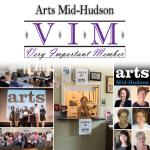 05VIM_ArtsMidHudson_October2017_gallery