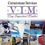 05VIM_CornerstoneServices_July2017_gallery