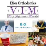 05VIM_EfrosOrthodontics_January2018_gallery