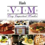 05VIM_Hash_December2017_gallery