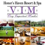 05VIM_HonorsHavenResortSpa_April2018_gallery