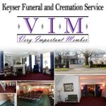 05VIM_KeyserFuneralCremationService_August2018_gallery