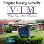 05VIM_KingstonHousingAuthority_September2018_gallery