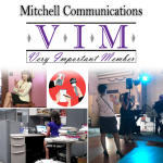 05VIM_MitchellComm_Jan2019_gallery