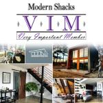 05VIM_ModernShacks__Feb2019_gallery
