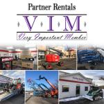 05VIM_PartnerRentals_February2018_gallery
