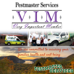 05VIM_PestmasterServices_March2018_gallery