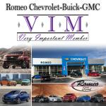 05VIM_RomeoChevroletBuickGMC_July2018_gallery
