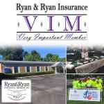 05VIM_RyanRyanInsurance_September2017_gallery