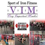 05VIM_SportOfIronFitness_May2018_gallery