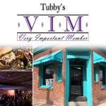 05VIM_Tubbys_Mar2019_gallery